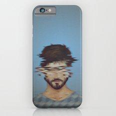 Static iPhone 6 Slim Case