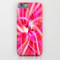 iPhone & iPod Case featuring Deep Dream by Clive Eariss