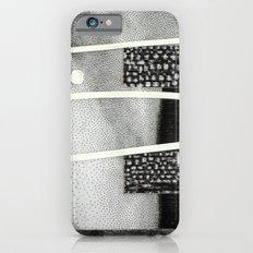PD3: GCSD02 Slim Case iPhone 6s