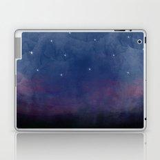 Night Sky  Laptop & iPad Skin