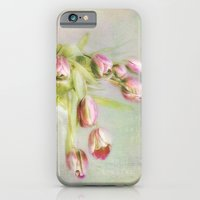 a sign of spring iPhone 6 Slim Case