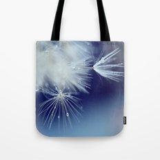 Fairy Dreams Tote Bag
