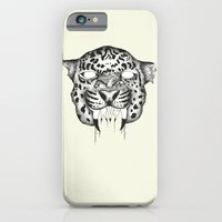 iPhone & iPod Case featuring TRUST by Devin McGrath