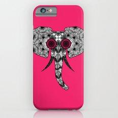 Elefunk Slim Case iPhone 6s