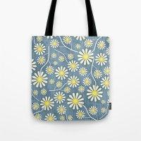 Classical Spring 1 Tote Bag