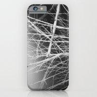 Look Closer iPhone 6 Slim Case