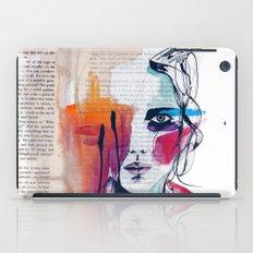 Sense V iPad Case