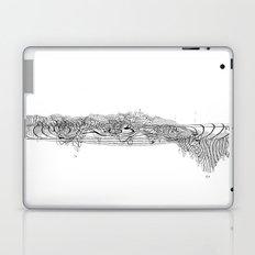 panorama Laptop & iPad Skin