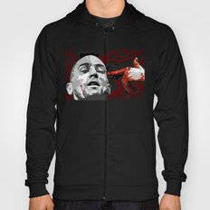Taxi driver Travis Bickle Robert De Niro iPhone 4 4s 5 5c, ipod, ipad, pillow case tshirt and mugs Hoody