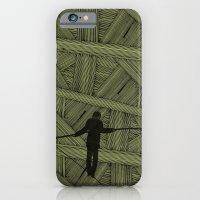 bello iPhone 6 Slim Case