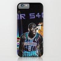 Victor Oladipo Mr. 540 iPhone 6 Slim Case