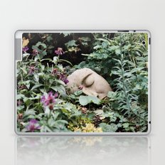 Resting Intuition Laptop & iPad Skin