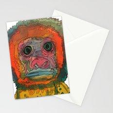 monki Stationery Cards