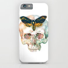 We Got More Than We Have Before  iPhone 6 Slim Case
