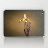 Peeled Laptop & iPad Skin