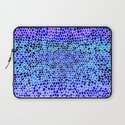 THINK BLUE Laptop Sleeve