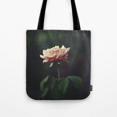 A Little Romance Tote Bag