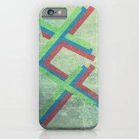 RGB iPhone 6 Slim Case