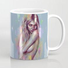 Farba Mug