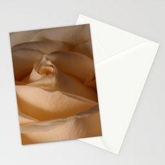 Emotion Stationery Cards