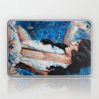 The Ultimate Star Laptop & iPad Skin