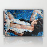 The Ultimate Star Laptop & iPad Skin