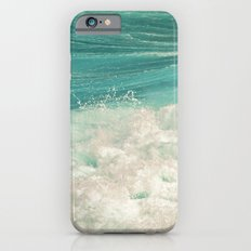 SIMPLY SPLASH iPhone 6 Slim Case