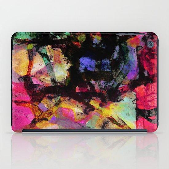 Tempest iPad Case