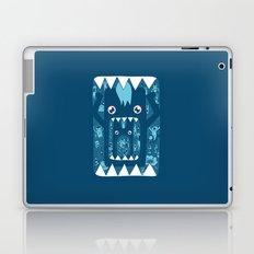 Full. Laptop & iPad Skin