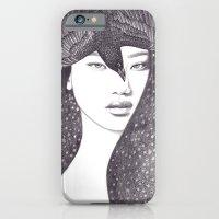 Soul Sister iPhone 6 Slim Case