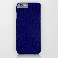 KLEIN 09 iPhone 6 Slim Case