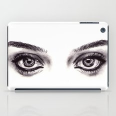 Bewitched  iPad Case