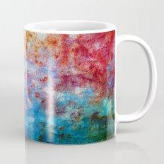 GlamoRust!  Mug