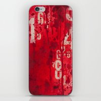 Numeric Values: Sl-a-sh the Budget iPhone & iPod Skin