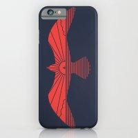 Larus Marinus iPhone 6 Slim Case
