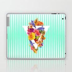 Adria  Laptop & iPad Skin