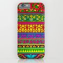 Pop Palace iPhone & iPod Case