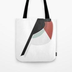 vatervogel Tote Bag
