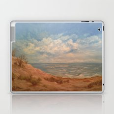 Oceanview MM161019 Laptop & iPad Skin