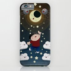 Yes, you can! iPhone 6 Slim Case
