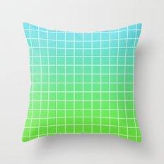 Celladora Throw Pillow