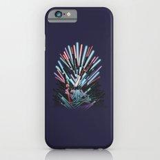 Throne Wars Slim Case iPhone 6s