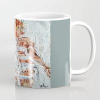 LEELOO THE FIFTH ELEMENT Mug