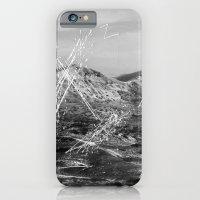 album of noises (#2) iPhone 6 Slim Case