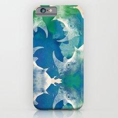 Rainbow Rhino iPhone 6 Slim Case