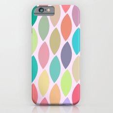 Lovely Pattern II iPhone 6 Slim Case