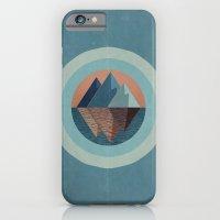 Sinai High iPhone 6 Slim Case