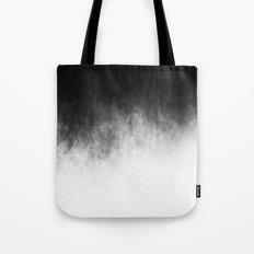 Abstract V Tote Bag
