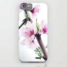 Spring 1 iPhone 6 Slim Case