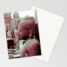 Borobudur Stationery Cards
